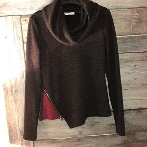 Patrizia Luca Milano Sweater